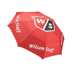 http://static.golfonline.co.uk/media/img/wga092502_umbrella.857x1000.jpg