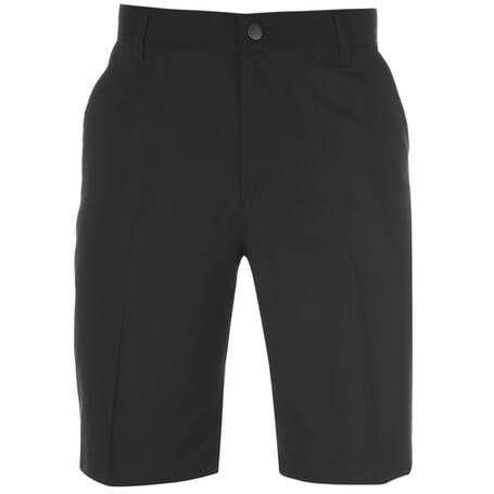 https://images.sportsdirect.com/images/imgzoom/36/36706203_xxl.jpg