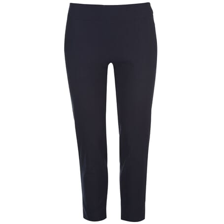 https://images.sportsdirect.com/images/imgzoom/36/36210622_xxl.jpg