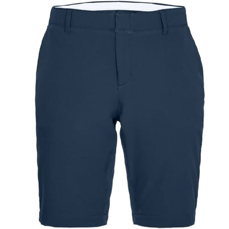 Under Armour Ladies Links Shorts