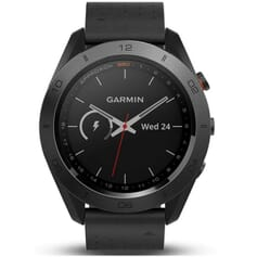 Garmin Approach S60 Premium Lifetime 753759172824