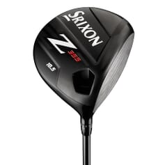http://static.golfonline.co.uk/media/img/z355_driver_hero.857x1000.jpg