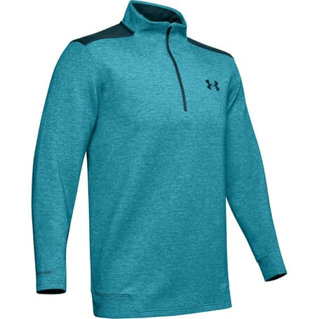 https://images.sportsdirect.com/images/imgzoom/36/36304902_xxl.jpg