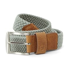 http://static.golfonline.co.uk/media/img/fj19_belt_braided_grey.-.jpg