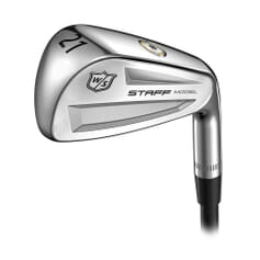 http://static.golfonline.co.uk/media/img/wgr180300_staff_utility_blade_th.857x1000.jpg