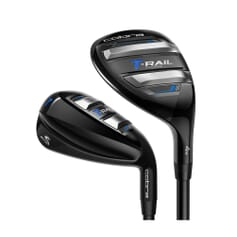 http://static.golfonline.co.uk/media/img/t-rail-combo-set-hero1-main.857x1000.jpg
