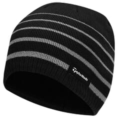 http://static.golfonline.co.uk/media/img/stripe_beanie_b1595701.-.jpg