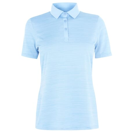 https://images.sportsdirect.com/images/imgzoom/36/36108418_xxl.jpg