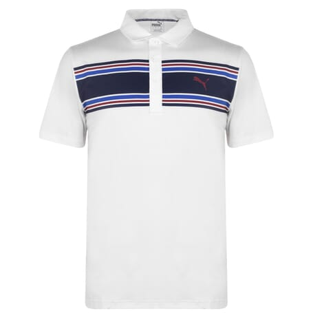 https://images.sportsdirect.com/images/imgzoom/36/36140522_xxl.jpg