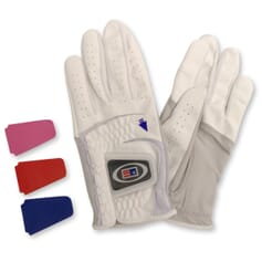 http://static.golfonline.co.uk/media/img/good_grip3_glove_3.-.jpg