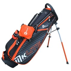 http://static.golfonline.co.uk/media/img/mkids_lite_bag_org_ex1.-.jpg