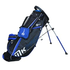 http://static.golfonline.co.uk/media/img/mkids_pro_bag_blu_ex1.-.jpg