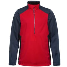 http://static.golfonline.co.uk/media/img/m-pro-pullover-tango-red-front_5.-.jpg