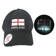 http://static.golfonline.co.uk/media/img/light_cap_england.-.jpg