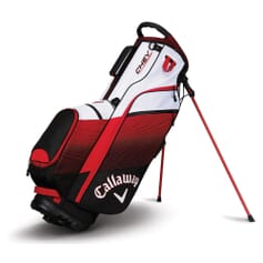http://static.golfonline.co.uk/media/img/chev_stand_bag_5118019.-.jpg
