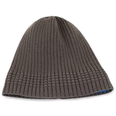 http://static.golfonline.co.uk/media/img/5216080_winter_chill_beanie.-.jpg