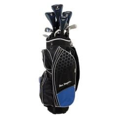 http://static.golfonline.co.uk/media/img/m8_blue_cart_bag.857x1000.jpg