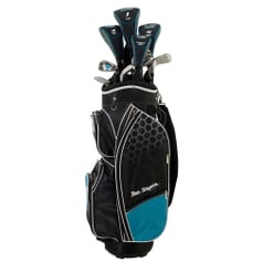 http://static.golfonline.co.uk/media/img/m8-turquoise-cart-bag.-.jpg