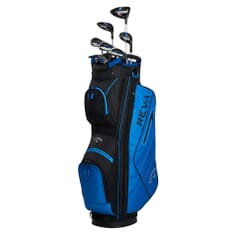 http://static.golfonline.co.uk/media/img/2021-big-bertha-reva-8-piece_ex1.-.jpg
