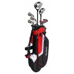 http://static.golfonline.co.uk/media/img/macset082_cg3000_half_package_set.857x1000.jpg
