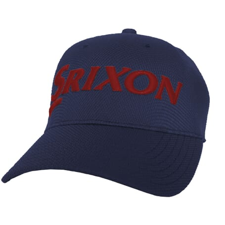 Srixon One Touch Cap