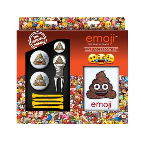 http://static.golfonline.co.uk/media/img/emgs001_emoji_accessory_set_poop.857x1000.jpg