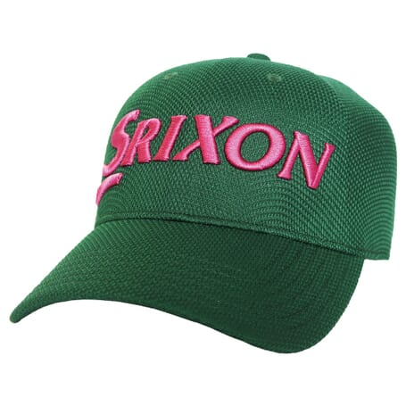 http://static.golfonline.co.uk/media/img/cap-one-touch-dark-green-pink.-.jpg