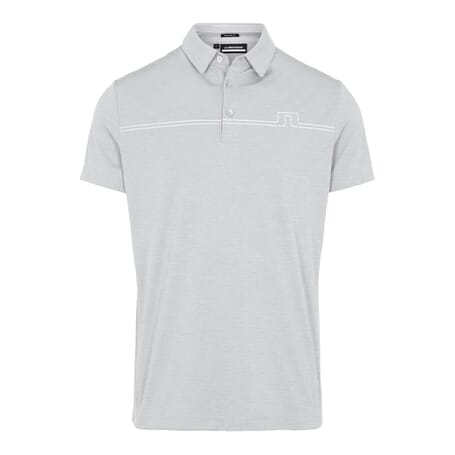 https://images.sportsdirect.com/images/imgzoom/36/36145802_xxl.jpg