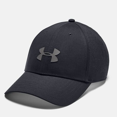 https://images.sportsdirect.com/images/imgzoom/36/36805703_xxl.jpg