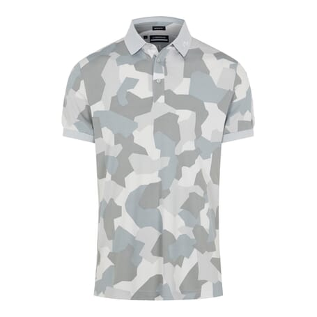 https://images.sportsdirect.com/images/imgzoom/36/36145702_xxl.jpg