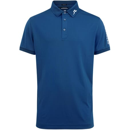 https://images.sportsdirect.com/images/imgzoom/36/36145918_xxl.jpg
