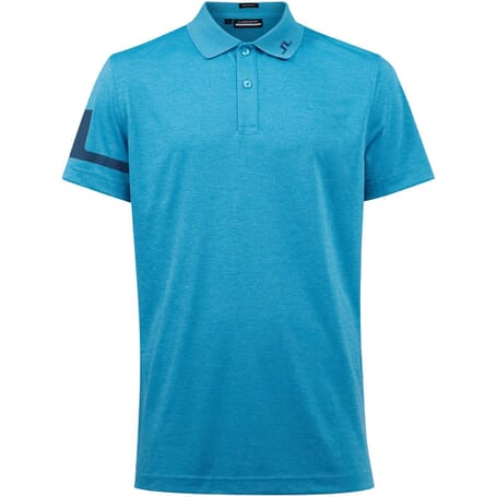 https://images.sportsdirect.com/images/imgzoom/36/36145418_xxl.jpg