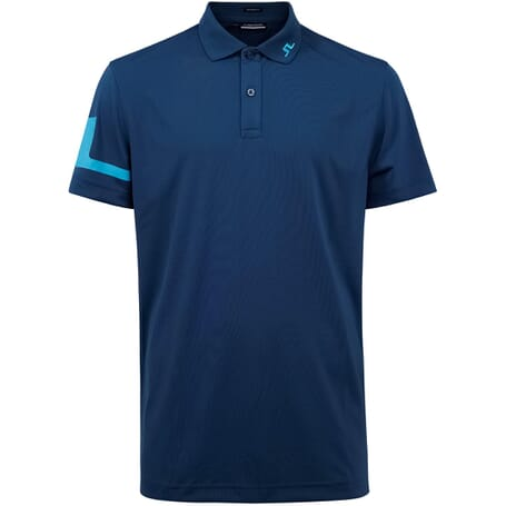 https://images.sportsdirect.com/images/imgzoom/36/36145419_xxl.jpg