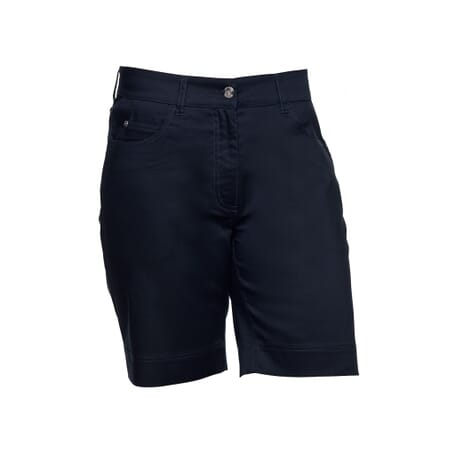 Daily Sports Ladies Swing Shorts