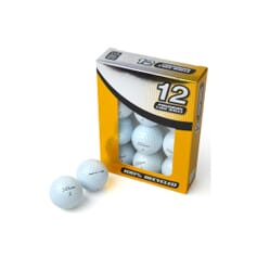 http://static.golfonline.co.uk/media/img/12_box_prov1.857x1000.jpg