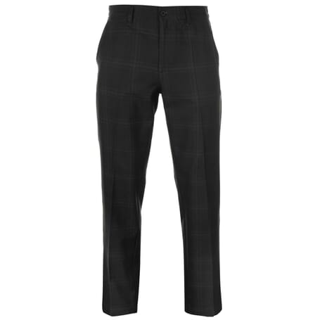 https://images.sportsdirect.com/images/imgzoom/36/36206426_xxl.jpg