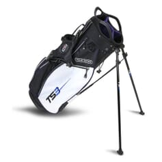 http://static.golfonline.co.uk/media/img/ts3-54-stand-bag-open.857x1000.jpg