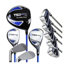 http://static.golfonline.co.uk/media/img/ts3_54_graphite_57_10_club_only_set.857x1000.jpg