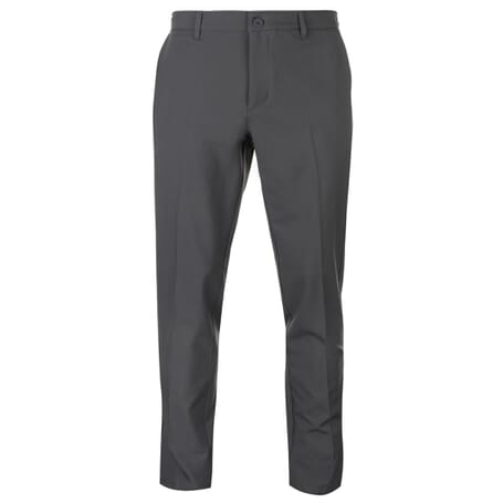 https://images.sportsdirect.com/images/imgzoom/36/36206326_xxl.jpg