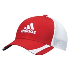 https://images.sportsdirect.com/images/imgzoom/36/36800308_xxl.jpg