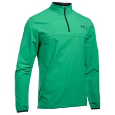 https://images.sportsdirect.com/images/imgzoom/36/36505816_xxl.jpg