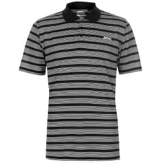 https://images.sportsdirect.com/images/imgzoom/36/36120140_xxl.jpg