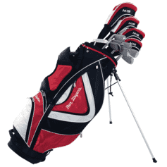 http://static.golfonline.co.uk/media/img/m15-red-stand-bag-th.png