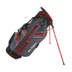http://static.golfonline.co.uk/media/img/hydra-pro-stand-bag.857x1000.jpg