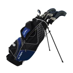 http://static.golfonline.co.uk/media/img/m8_blue_stand_bag.857x1000.jpg