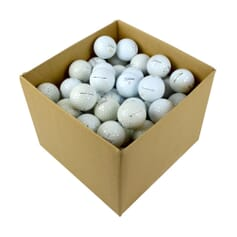 http://static.golfonline.co.uk/media/img/100_box_prov1_mix.857x1000.jpg