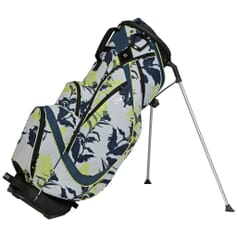 OGIO Featherlite Luxe Stand bag, chateau 031652236257