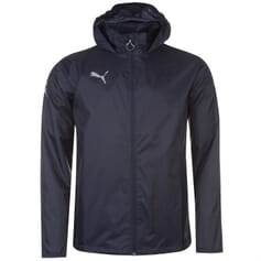 http://images.sportsdirect.com/images/imgzoom/60/60703622_xxl.jpg