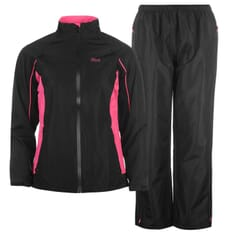 http://images.sportsdirect.com/images/imgzoom/36/36903703_xxl.jpg