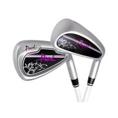 http://static.golfonline.co.uk/media/img/pearl_combo_set.857x1000.jpg